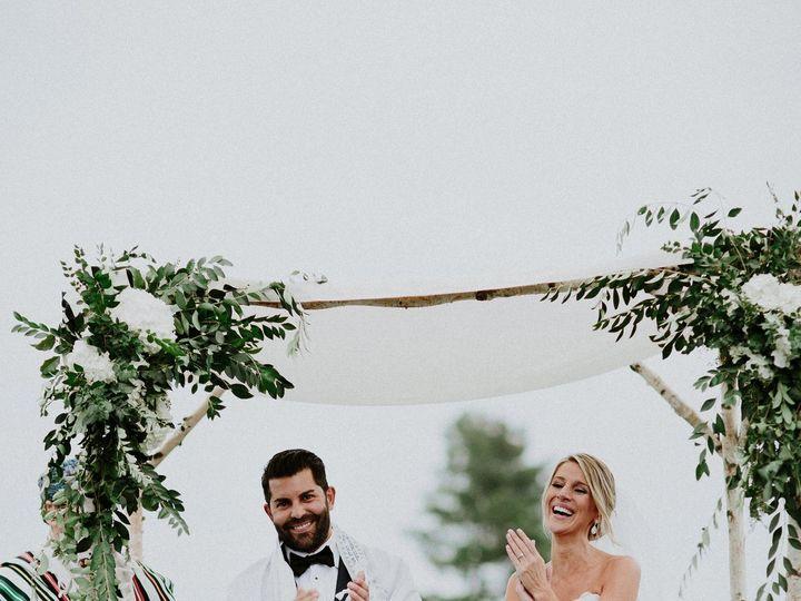 Tmx 1530208570 2961bcc0020a1868 1530208566 19dd05d07f66059e 1530208572630 11 Ceremony 0044 Madison, VA wedding venue