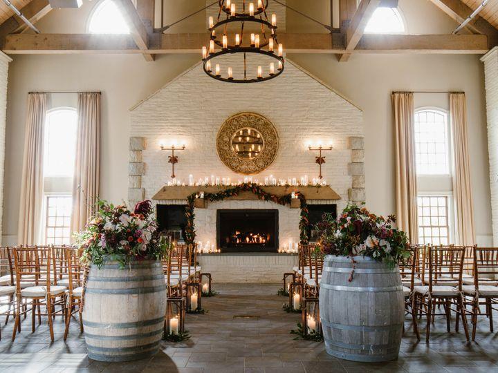 Tmx 1530208571 A8cfcfae08be259b 1530208566 F848917539c5cbb9 1530208572632 12 Early Mountain Vi Madison, VA wedding venue