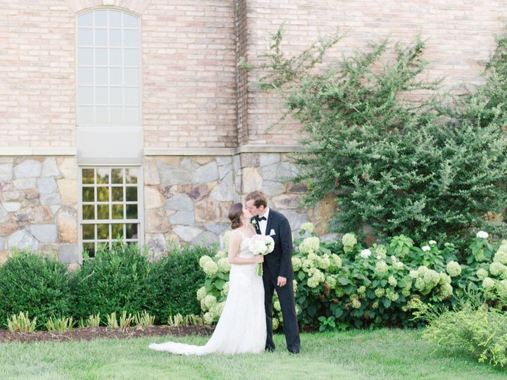 Tmx 1530208572 270f290eaea820f3 1530208568 2321f55ec29af0c7 1530208572636 18 Lauren S Favorite Madison, VA wedding venue