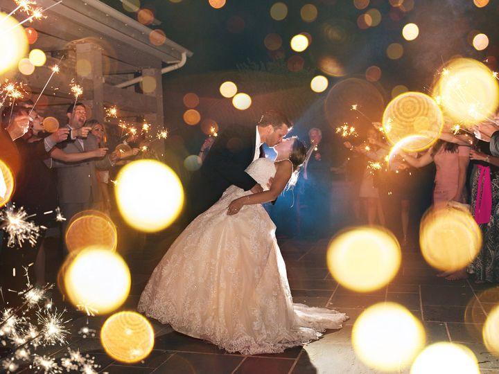 Tmx 1530208574 Bd88e5d2e52655ab 1530208572 E7e8266fb537a9af 1530208572641 21 Patricia Rob Rece Madison, VA wedding venue