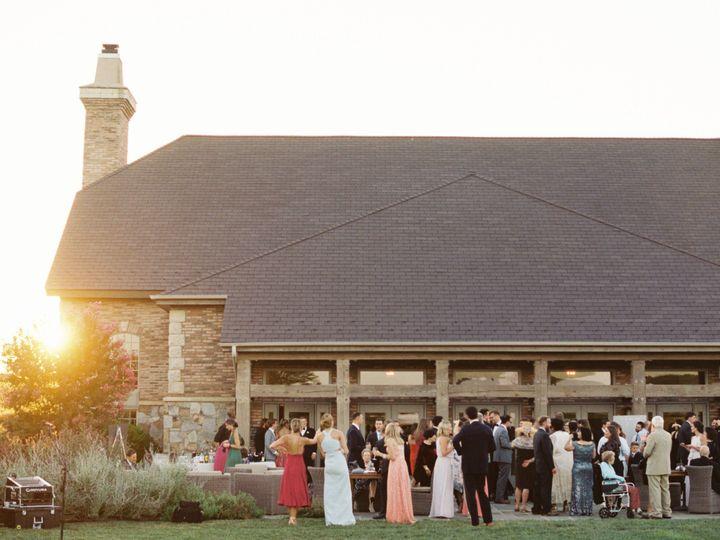 Tmx 1530208578 1bef5f795a3f3e33 1530208575 F0206b2f900088f4 1530208572648 28 Stevie David Rece Madison, VA wedding venue