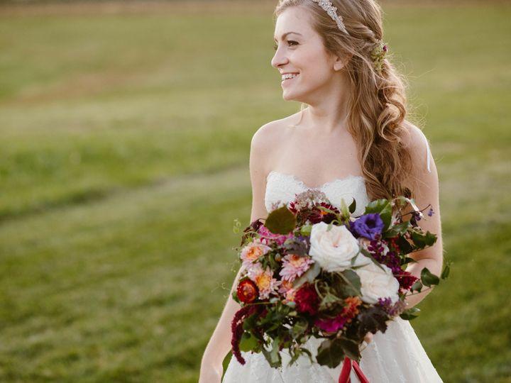 Tmx 1530209974 841dfa6bb63edbc8 1530209968 17d3da3dcd6bee76 1530209977173 6 Early Mountain Vin Madison, VA wedding venue