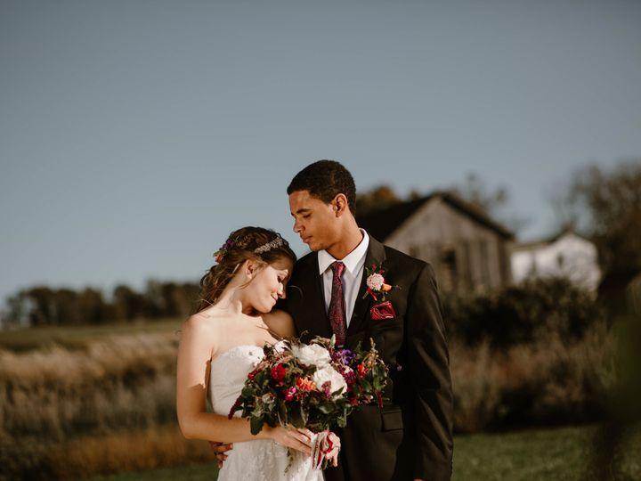 Tmx 1530210101 Ee5414fbd2c22b69 1530210096 704468506790ec00 1530210108074 8 Early Mountain Vin Madison, VA wedding venue
