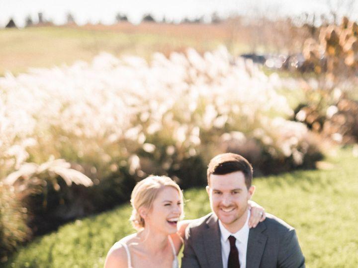 Tmx Abby Schwab Favorites 0029 51 204245 1565122504 Madison, VA wedding venue