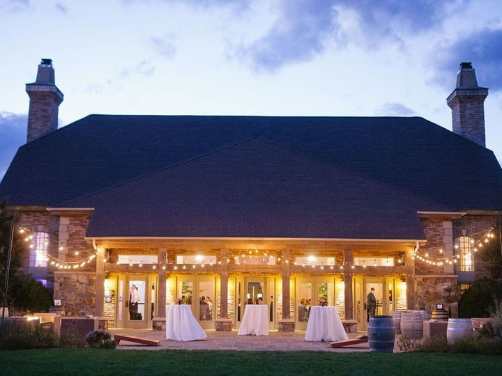 Tmx Jenfarielliophoto1 51 204245 1565122515 Madison, VA wedding venue