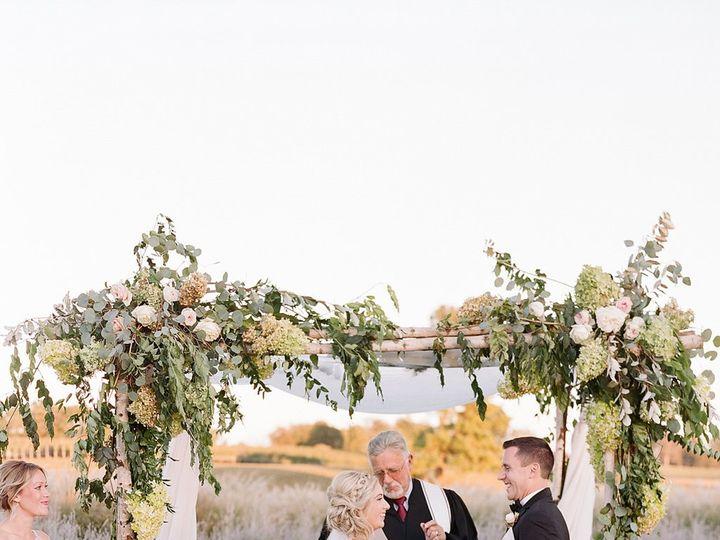 Tmx Sneakpeekweb 120 51 204245 1565122522 Madison, VA wedding venue