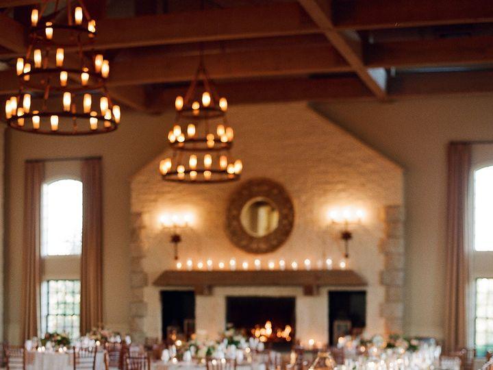 Tmx Sneakpeekweb 65 51 204245 1565122538 Madison, VA wedding venue