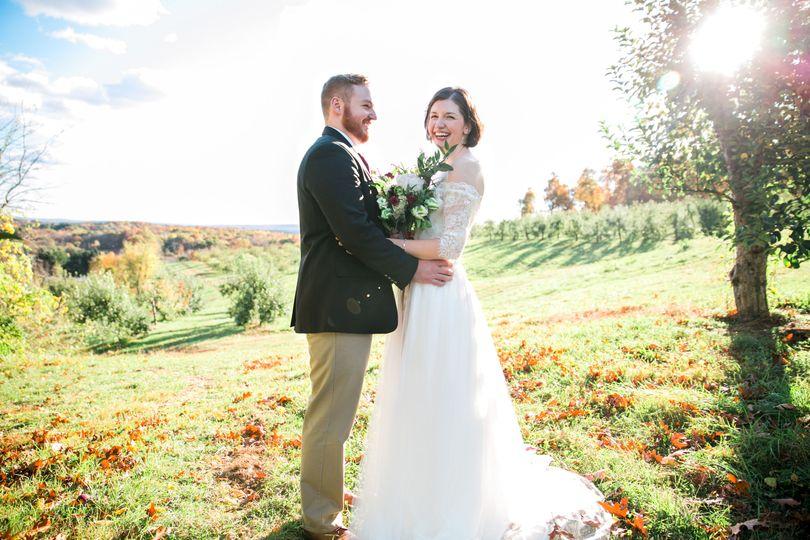 2f2c4285356d3b00 Styled Wedding Shoot Hill Top 2