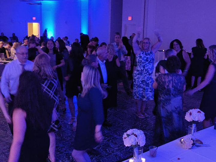 Tmx Blue Utica Dance1 51 1024245 158078884314888 Cicero, NY wedding dj