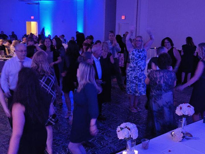 Tmx Blue Utica Dance1 51 1024245 158078884314888 Cicero, NY wedding dj