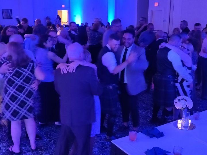 Tmx Blue Utica Dance2 51 1024245 158078884348767 Cicero, NY wedding dj
