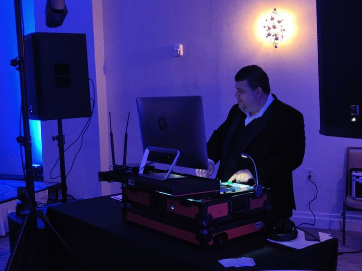 Tmx Blue Utica Medj1 51 1024245 158078884327641 Cicero, NY wedding dj