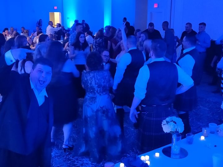 Tmx Blue Utica Medj2 51 1024245 158078884331695 Cicero, NY wedding dj