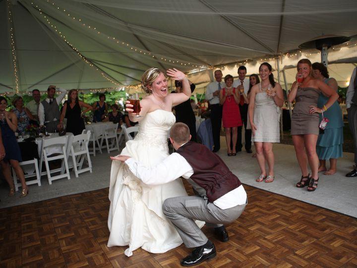 Tmx I 1005 51 1024245 160738778929364 Cicero, NY wedding dj