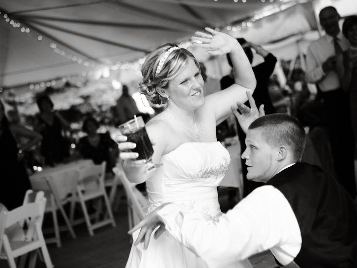 Tmx I 1006 51 1024245 160738778955150 Cicero, NY wedding dj