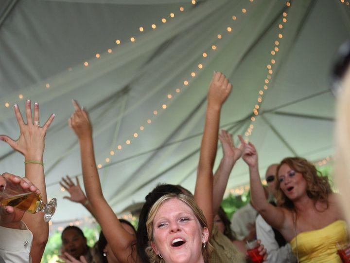 Tmx I 1026 51 1024245 160738778954632 Cicero, NY wedding dj
