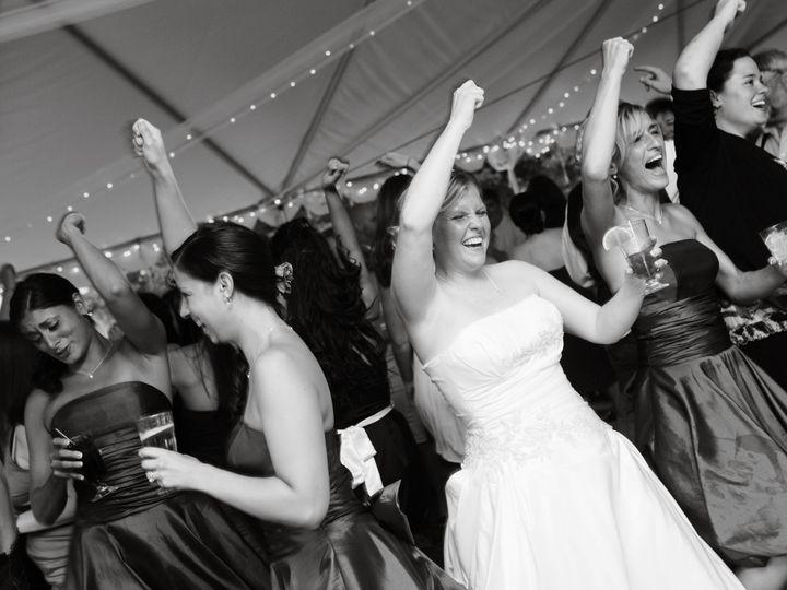 Tmx I 1063 51 1024245 160738779598983 Cicero, NY wedding dj