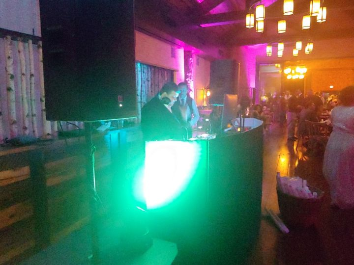 Tmx Medj3 With Lights 51 1024245 158078895224395 Cicero, NY wedding dj