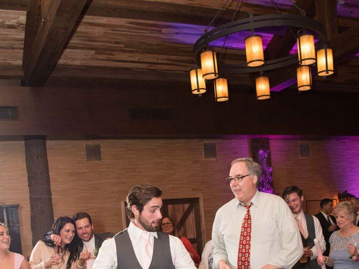 Tmx Noffey Wedding By H Hawkins Photography 13 51 1024245 158078895227320 Cicero, NY wedding dj