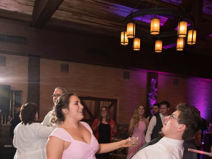 Tmx Noffey Wedding By H Hawkins Photography 14 51 1024245 158078895351410 Cicero, NY wedding dj