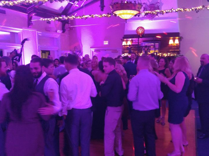 Tmx Packed Floor Purple Uplights A 51 1024245 158078856730964 Cicero, NY wedding dj