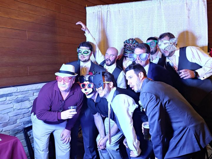 Tmx Photo Booth Guys1 51 1024245 158078895356244 Cicero, NY wedding dj