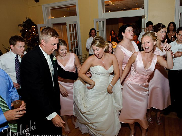 Tmx Ps Wedding Pic 2 51 1024245 Cicero, NY wedding dj