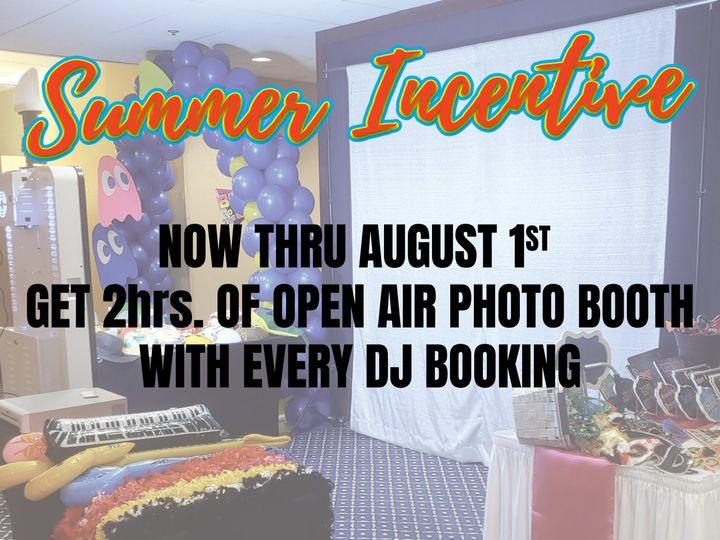 Tmx Summer Photobooth Incentive 2020 Sm 01 51 1024245 159285270631984 Cicero, NY wedding dj