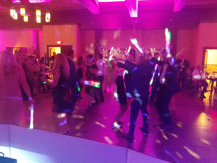 Tmx Tailwater Dance2 51 1024245 158078895637450 Cicero, NY wedding dj