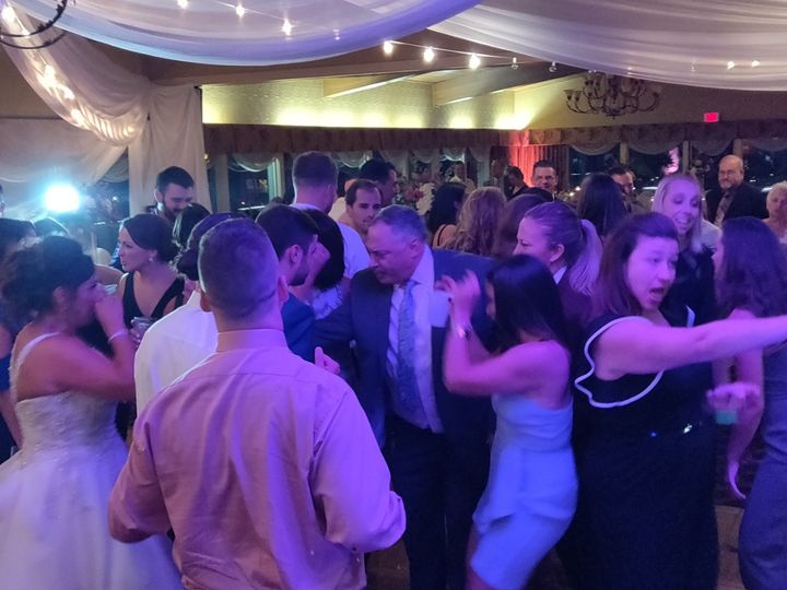 Tmx Valleyview Dance1 51 1024245 158078895675272 Cicero, NY wedding dj