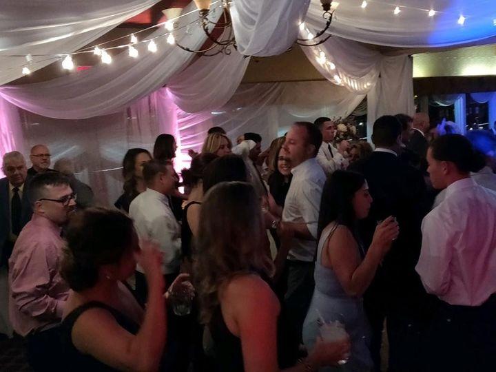 Tmx Valleyview Dance4 51 1024245 158078895533673 Cicero, NY wedding dj