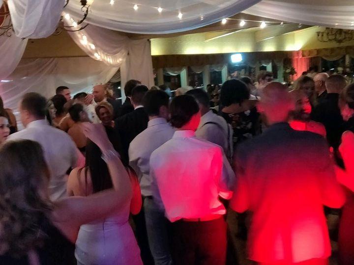 Tmx Valleyview Packed Dance6 51 1024245 158078895631606 Cicero, NY wedding dj