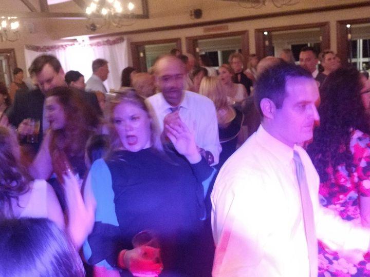 Tmx Wedding Dancefloor Perfect Sounds 51 1024245 158078837857056 Cicero, NY wedding dj