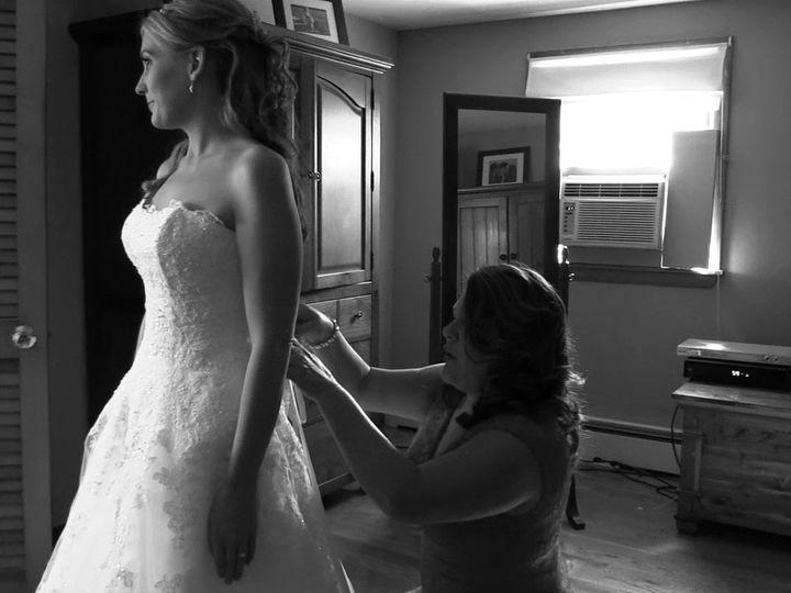 Tmx 5 51 1924245 157981262615280 Sheboygan, WI wedding photography