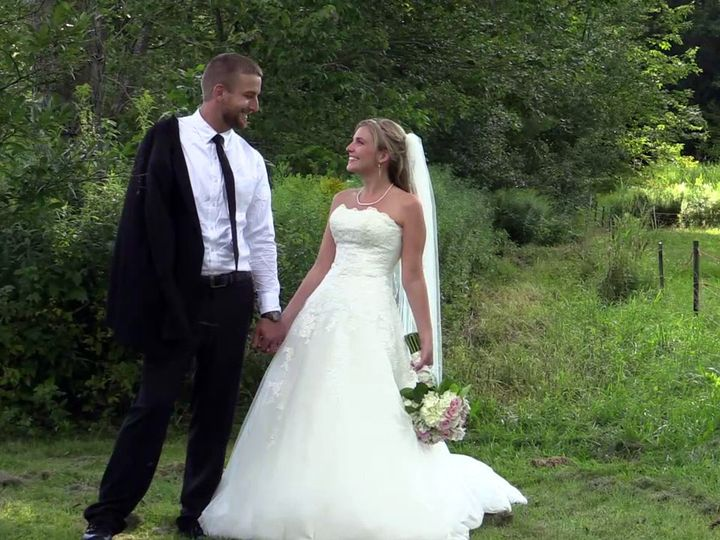 Tmx 6 51 1924245 157981262840639 Sheboygan, WI wedding videography