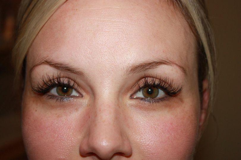 eyelash ext.