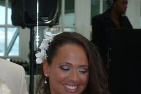 Makeup by Rosemarie