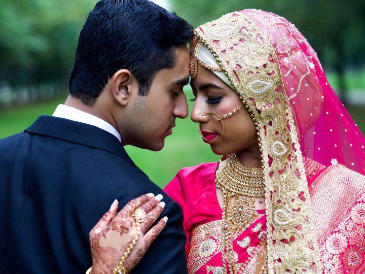 Tmx  Dsc6639 51 1174245 158603211821191 Wynnewood, PA wedding photography