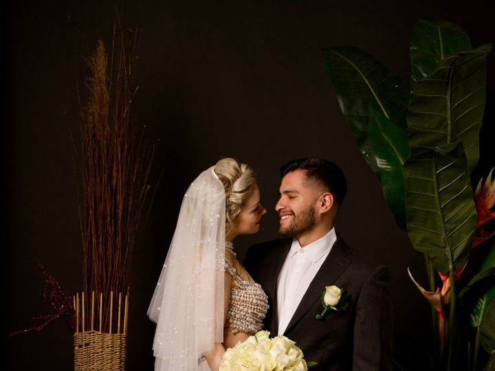Tmx  Dsc7276 51 1174245 158603212413091 Wynnewood, PA wedding photography
