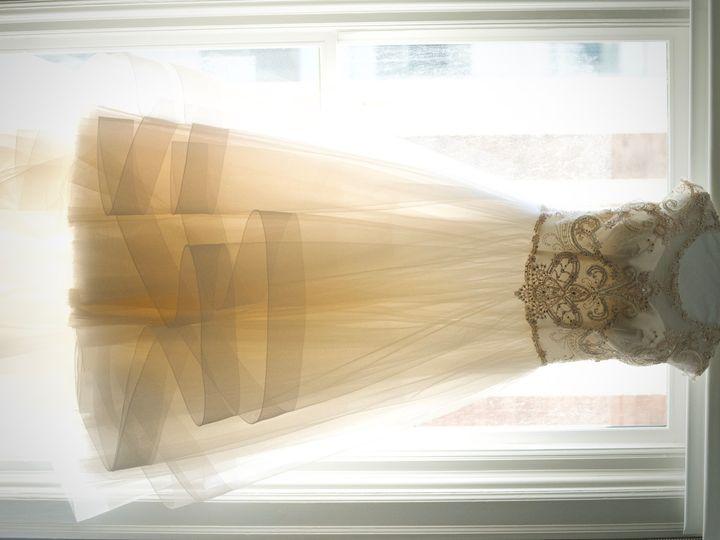 Tmx  Dsc9801 51 1174245 158603213019257 Wynnewood, PA wedding photography