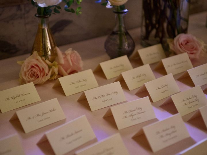 Tmx  Dsc9891 51 1174245 158603213632572 Wynnewood, PA wedding photography