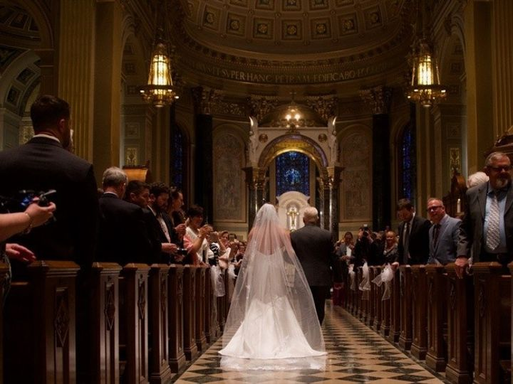 Tmx 1682703 0x500 51 1174245 158506138041738 Wynnewood, PA wedding photography