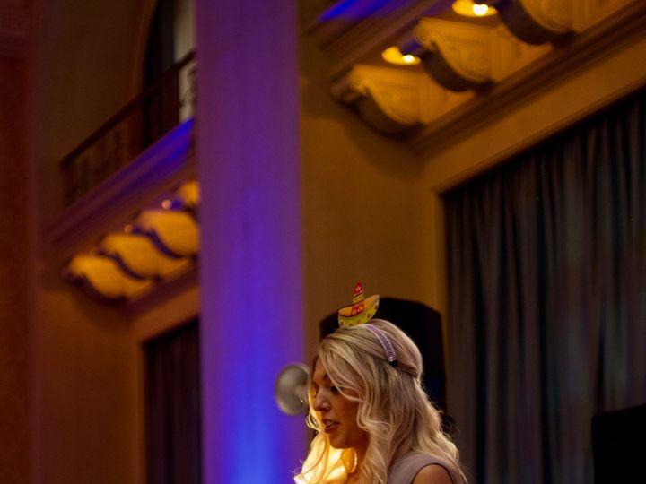 Tmx Dsc03484 51 1174245 158603221611490 Wynnewood, PA wedding photography
