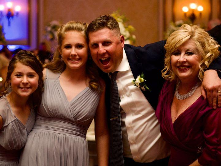 Tmx Dsc03536 51 1174245 158603222140473 Wynnewood, PA wedding photography
