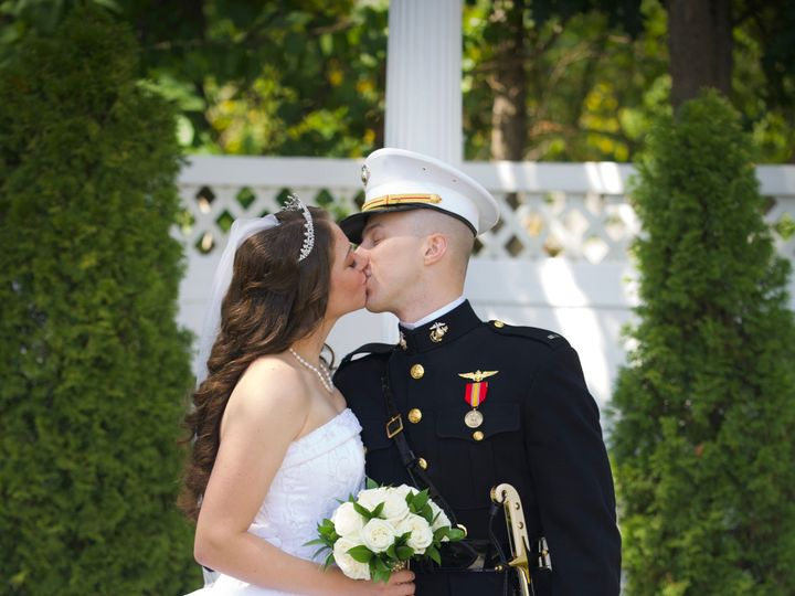 Tmx Dsc06092 51 1174245 158596742218984 Wynnewood, PA wedding photography