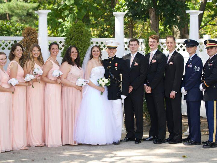 Tmx Dsc06135 51 1174245 158596742296188 Wynnewood, PA wedding photography