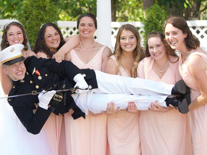 Tmx Dsc06175 51 1174245 158596742231242 Wynnewood, PA wedding photography