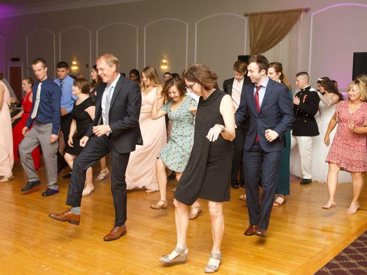 Tmx Dsc06818 51 1174245 158596742765071 Wynnewood, PA wedding photography