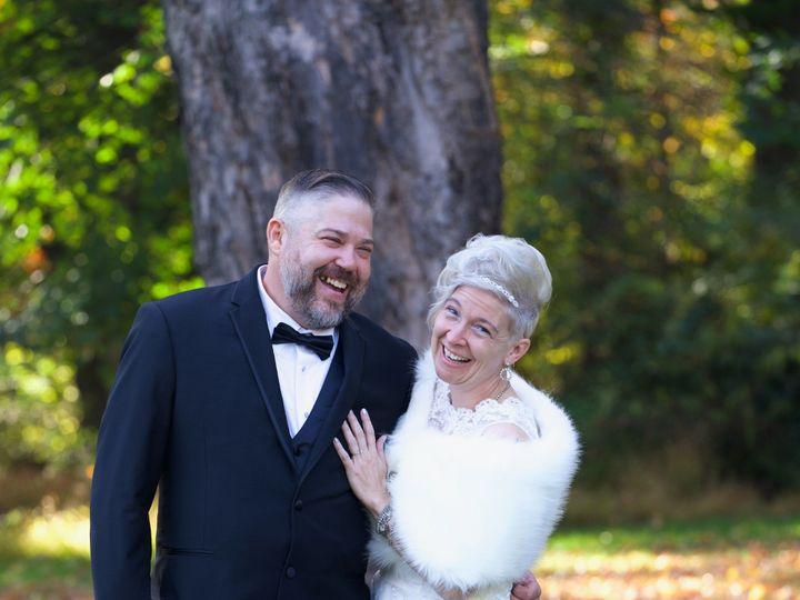 Tmx Dsc08783 51 1174245 158596742628291 Wynnewood, PA wedding photography