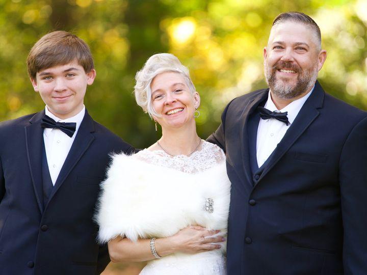 Tmx Dsc08890 1 51 1174245 158596743119315 Wynnewood, PA wedding photography